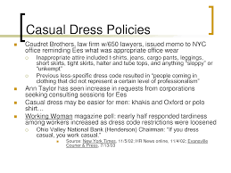 casual dress code policy sample review fashion outlet fashion casual dress code policy sample review fashion outlet