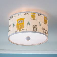 ceiling light baby lights children nursery shades modern ceilings lighting for kids bedroom animals pattern round baby room lighting ceiling