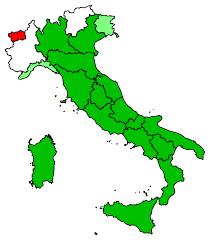 Juncus hybridus Brot. - Portale della Flora di Roma