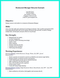 cocktail waitress resume examples cipanewsletter cocktail server resume sample example of a good college