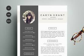resume template creative professional psd psd bies for 79 awesome creative resume templates template