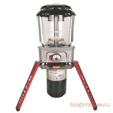 <b>Лампа газовая пропановая</b> Coleman Northern Nova