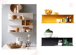 appealing ikea varde:  kitchen pretty ikea kitchen wall shelves ikea kitchen wall shelves ikea kitchen wall photos of at