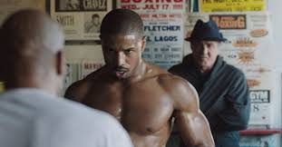 How 'Creed' Forever Changed the '<b>Rocky</b>' Series - The Atlantic