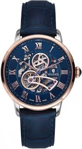 Наручные <b>часы Wainer</b> — купить на официальном сайте AllTime ...