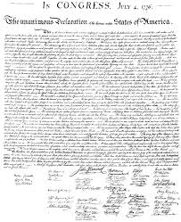 declaration of  other and we on pinterestlearn more at upload   org  middot  text printableprintable versiondeclaration of independence