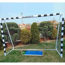 <b>Футбольные</b> ворота <b>Hudora</b> Stadion 300