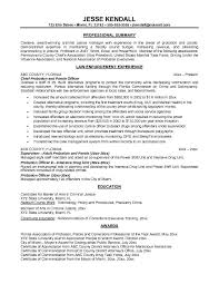 legal officer resume   sales   officer   lewesmrsample resume  resume cover letter sles probation