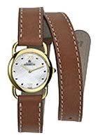 Купить Наручные <b>часы Michel Herbelin</b> 17467-P19GOLSM по ...