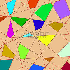 avant garde vector avant garde background geometric abstract avant garde faucet