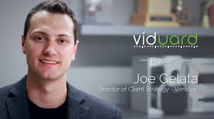 marketing automation and video revenue engineer marketing automation and video