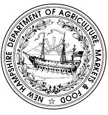 <b>manual</b> of <b>best</b> management practices (bmps) for agriculture in <b>new</b> ...