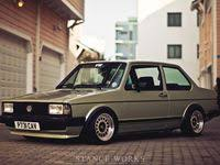 30+ VW Jetta images | vw jetta, wheel rims, wheel