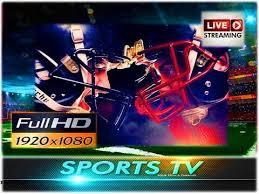 #CBS#Florida State Seminoles vs Virginia Cavaliers Live #Florida ...