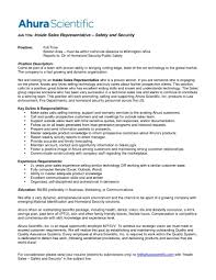 retail s representative resume s rep resume representative job inside s representative resume financial services s representative resume cover letter outside s representative resume examples