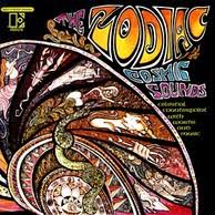 The <b>Zodiac</b> - <b>Cosmic Sounds</b>