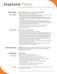 resume examples college r  seangarrette coresume examples college r e a dd e fc eb  e   c non experienced resume examples