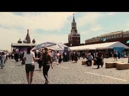 Видеозаписи Lingua. <b>Издательство АСТ</b> | ВКонтакте