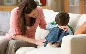 Resultado de imagen para DEPRESION INFANTIL