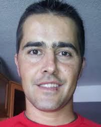 Nombre Salvador Moreno Baez. Apodo Salvathor Edad 34 años Población Las ... - 4rcBjRsDZpw%3D