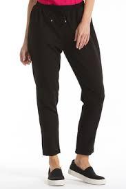Женские <b>спортивные брюки</b> и <b>штаны</b> - купить в интернет ...