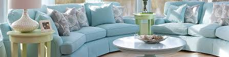 brilliant painted living room furniture ultimate inspirational living room designing with painted living room furniture brilliant painted living room furniture