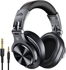 OneOdio A70 Bluetooth Over Ear Headphones ... - Amazon.com
