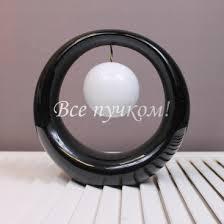 Вазы <b>Декоративная ваза</b>