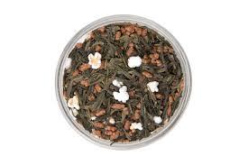 <b>Organic</b> Japanese <b>Genmaicha</b> - AVANTCHA™ Specialty Tea Global ...