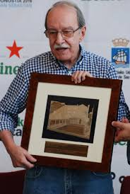 Image result for juan claudio cifuentes