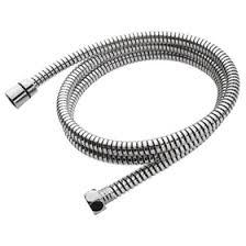 <b>Душевой шланг ESKO</b> RSH16, силиконовый (1962769) - Купить ...