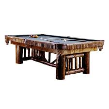 tables madison table x: drawknife alpine madison billiard table for sale online