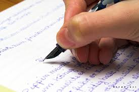 write best essays on your topic with the help of best essay  essay writing essay writing