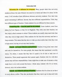 writing a law essay uk basketball   help courseworkcomplaint letter writing rubric