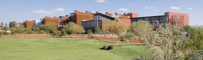 Polytechnic | ASU Campuses and Locations