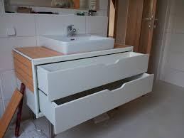 Bathroom Drawers Ikea Bathroom Vanity Ikea Baffling Diy Makeup Vanity Ikea And Ikea