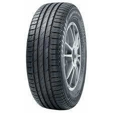 Стоит ли покупать Автомобильная <b>шина Nokian</b> Tyres <b>Hakka Blue</b> ...
