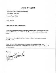 resignation resignation makemoney alex tk