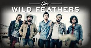 The <b>Wild Feathers</b> | Discography | Discogs