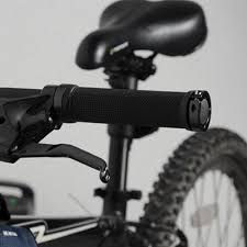 <b>Bicycle Grips</b> — prices from 2 USD and real reviews on Joom
