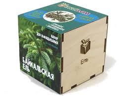 <b>Растение ЭкоДом</b> 1061843804520 - ElfaBrest