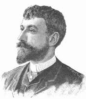 BOUTET DE MONVEL Louis-Maurice