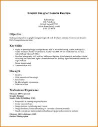 resume examples graphic design resume template graphic design resume summary examples graphic design resume graphic design graphic design intern resume