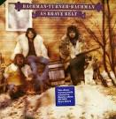 As Brave Belt album by Bachman-Turner Overdrive