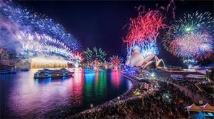 Best New Years Eve Cruises Sydney: NYE Fireworks 2020   finder ...