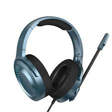 <b>Baseus GAMO</b> D05 <b>Immersive</b> Virtual 3D Game Headphone ...