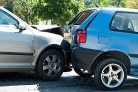 affordable car insurance Texas