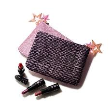 Lucky Stars Lipstick Kit: <b>Neutral</b> | <b>MAC</b> Malaysia E-Commerce Site