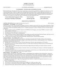 resume corporate banker of resume for job in bank muhammed business relationship manager resume photo business banker resume