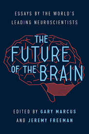 the future of the brain essays by the world s leading an unprecedented